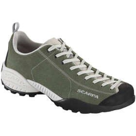 Scarpa Mojito Shoes birch